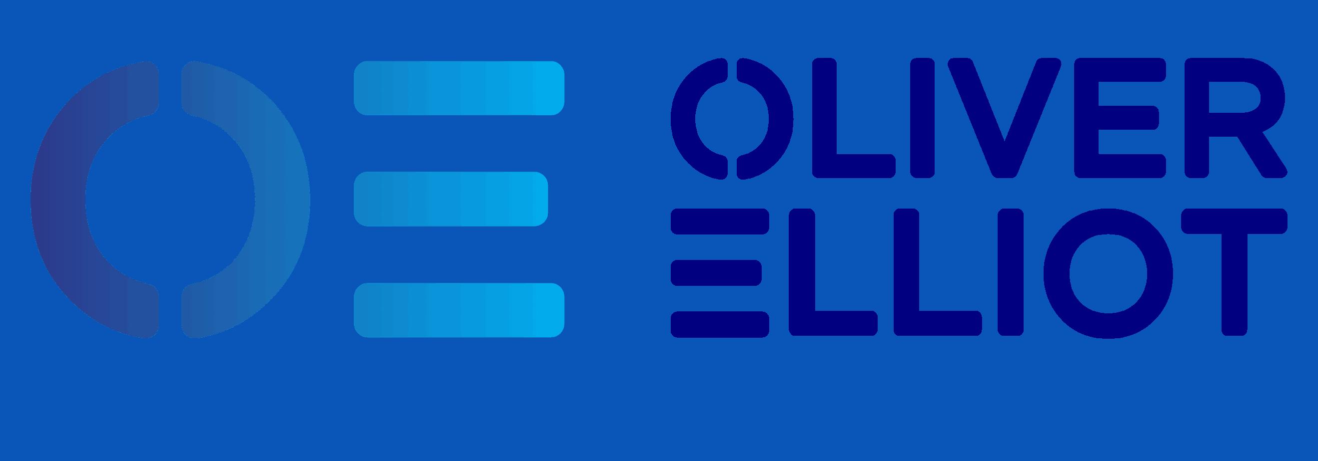 Oliver Elliot