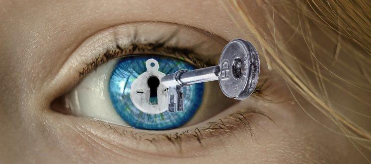Administration Eye-Opener