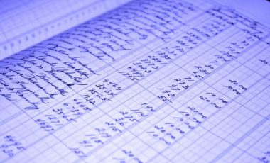 Use accounts to avoid bad debts