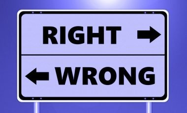 How to lose your creditor rights