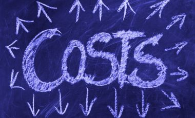 Appeal against Proof of Debt: Who Pays the Costs?