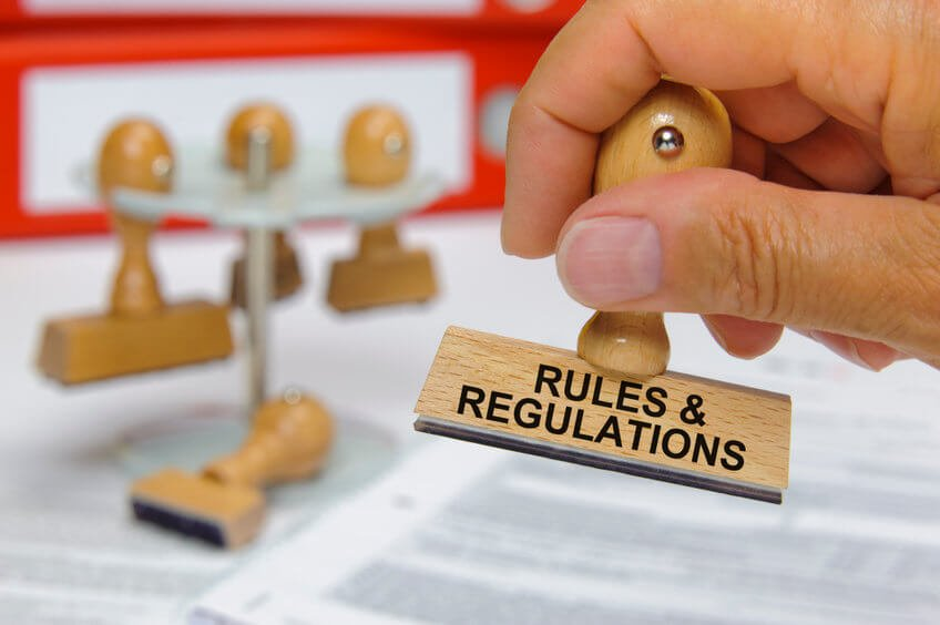 Statutory Order of Payment In Insolvency