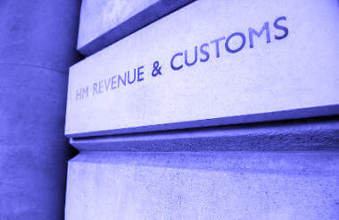 How to resolve HMRC Tax Debts?