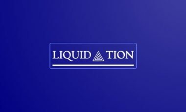 What does Liquidation Mean?