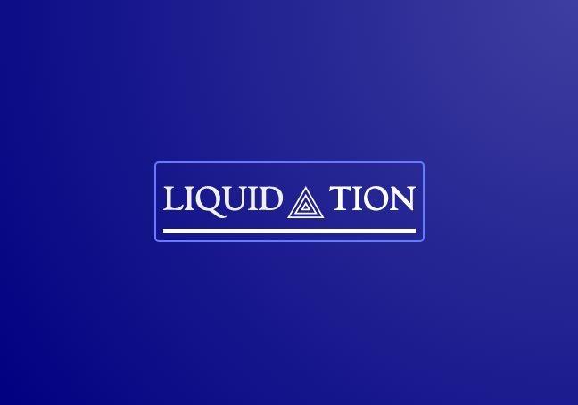 How Does Liquidation Help?