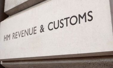 Taxpayer's Duty to Come Clean to HMRC