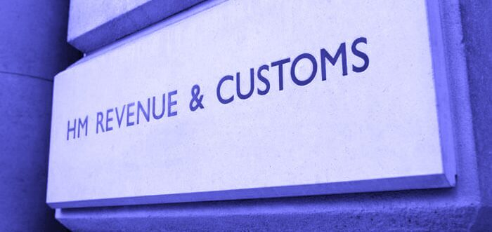 Is HMRC An Ordinary Creditor?