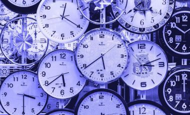 Litigation Insurance Time Bomb