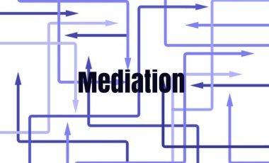 Insolvency Mediation Helps Settlement