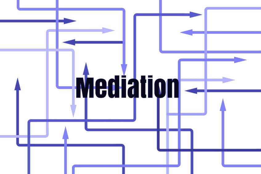 Insolvency Mediation Helps Settlement – Or Is It A Hindrance?