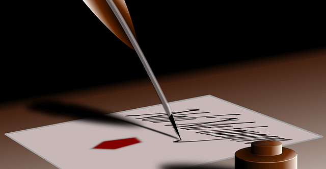 Can You Be Personally Liable When You Sign Documents As Director?