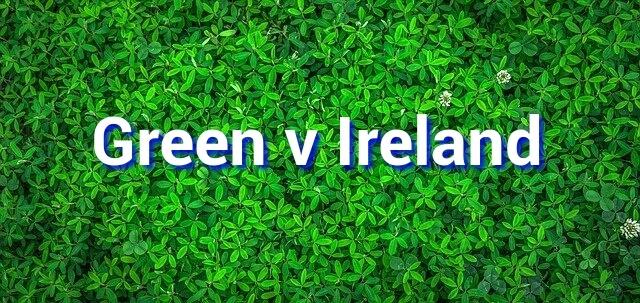 Liquidator Elliot Green Wins Preference Claim: Green v Ireland