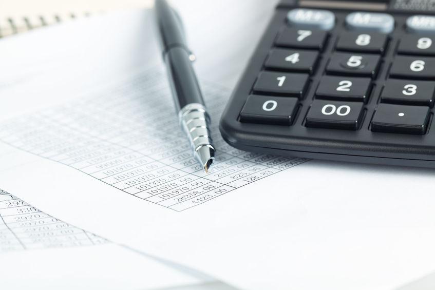 Overdrawn Loan Account