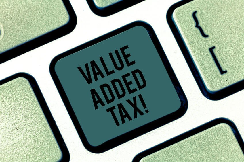 Cannot Pay HMRC VAT Tax