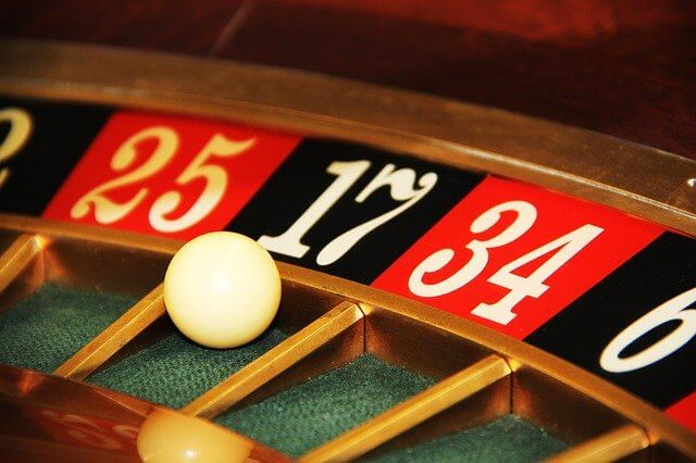Director Remuneration and Dividends or Russian Roulette?