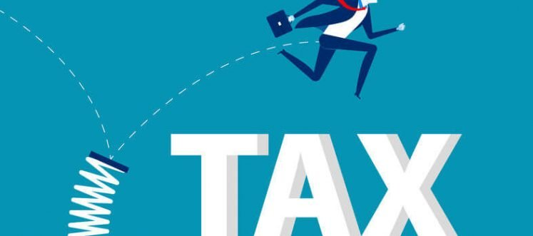 Tax Avoidance And Director Disqualification