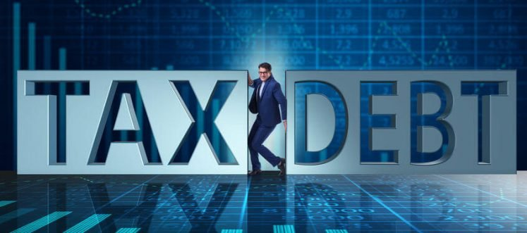 Company Insolvency: No Timeout For The Tax Adviser